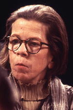 Karen Kline and Linda Hunt http://picsbox.biz/key/karen%20kline%20linda%20hunt