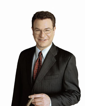 robert wuhl born to runrobert wuhl assume the position, robert wuhl batman, robert wuhl hbo, robert wuhl young, robert wuhl net worth, robert wuhl movies, robert wuhl history, robert wuhl podcast, robert wuhl flat earth, robert wuhl american dad, robert wuhl arliss, robert wuhl 2016, robert wuhl assume the position 301, robert wuhl twitter, robert wuhl assume the position full, robert wuhl born to run, robert wuhl assume the position youtube, robert wuhl lecture, robert wuhl height, robert wuhl presidents