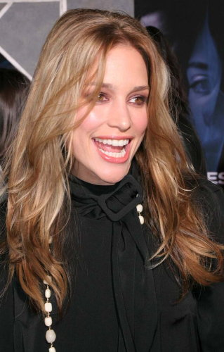 Piper Perabo - b. 1978. Toms River, NJ Born in Dallas, Texas, raised in Toms ...
