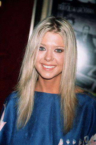 Tara Reid - b. 1975. Wyckoff, NJ Tara got her career started as a child ...