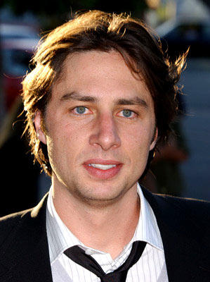 zach braff james francozach braff twitter, zach braff wife, zach braff and donald faison, zach braff vk, zach braff wiki, zach braff coca cola, zach braff 2017, zach braff hairstyle, zach braff gif, zach braff tattoo, zach braff net worth, zach braff wish i was here, zach braff movies, zach braff wedding photo, zach braff kinopoisk, zach braff community, zach braff ed sheeran, zach braff imdb, zach braff wikipedia, zach braff james franco